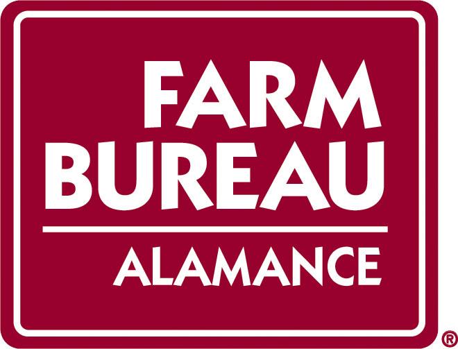 Alamance County Farm Bureau